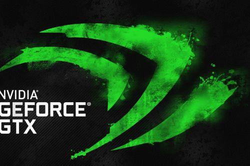 618bdf nvidia geforce gtx feature
