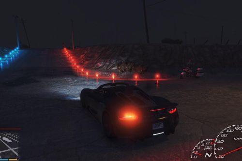 8db3bb gta5 2015 10 10 21 22 29 41