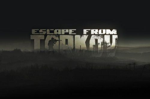 Escape from Tarkov Gear for MP Freemode