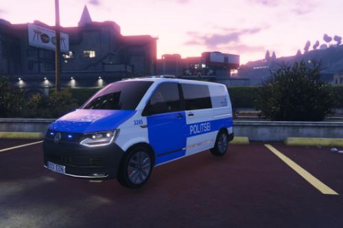 34b640 transporter min