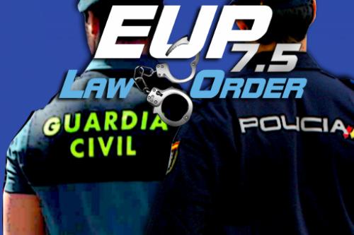 3a7cce mossos guardia civil policia nacional 10 670x355