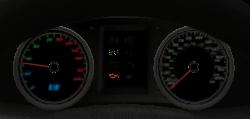 EV(Voltic) Regen braking (ikt manual transmission config)