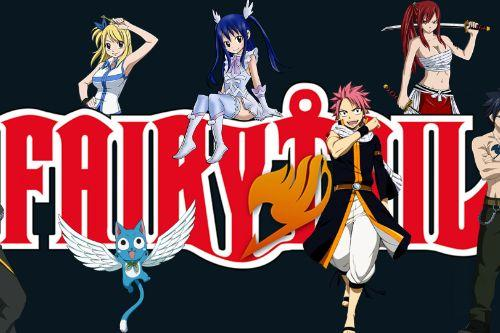 8b9a71 50112 fairy tail wallpaper hd wallpaper