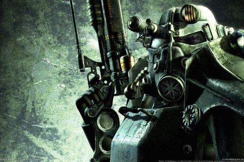 71bb4c fallout3