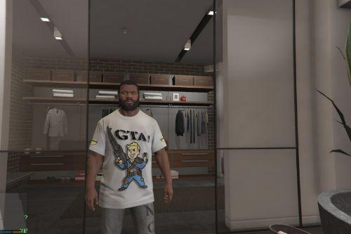Dd9cd7 gta5 2015 05 26 13 12 04 047