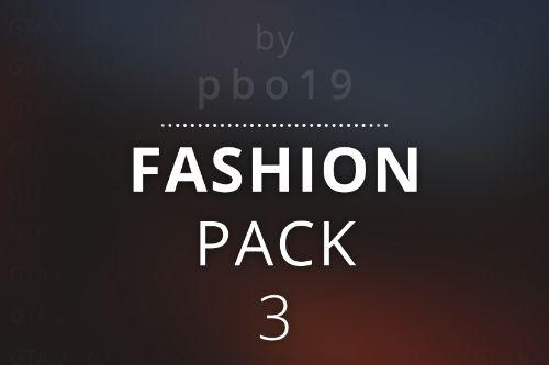 4d058a fashion pack 3 cover
