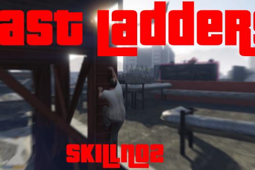 6435c5 capture1