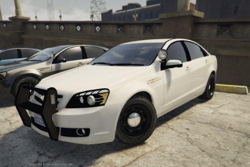 8c3f35 rsz grand theft auto v 31 10 2015 13 26 49