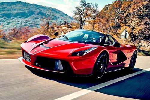 9adc62 laferrari aperta review01