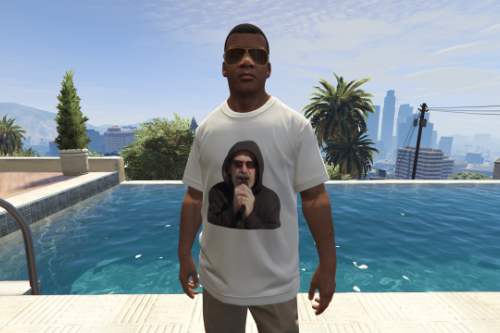 580dc9 gta5 7 5 2015 1 01 40 am 179