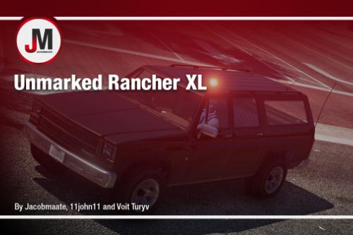 Dc6811 cover rancherxlv1.1