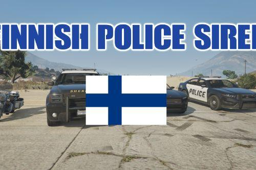 5c6fc2 police finland mods