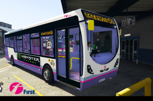 C77b2c gta 5 first bus 2