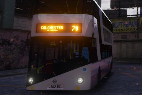 E1292f col1
