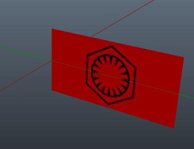 1bc739 flag