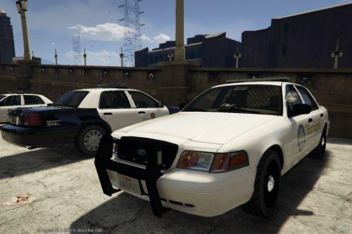 4131ce rsz grand theft auto v 09 11 2015 10 28 11