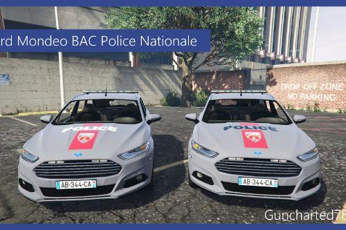 sir ne deux tons gendarmerie french military police siren gta5. Black Bedroom Furniture Sets. Home Design Ideas
