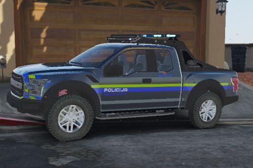 B6ba5a ford