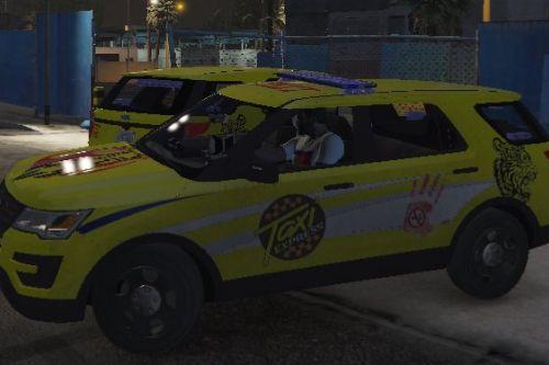 5cbbfb taxi1