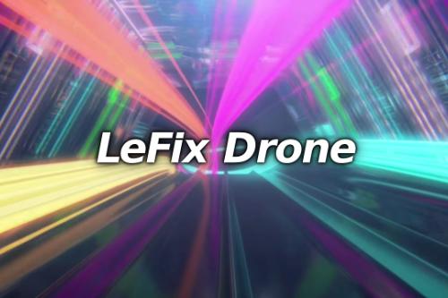 8f396d dronetitelsmall