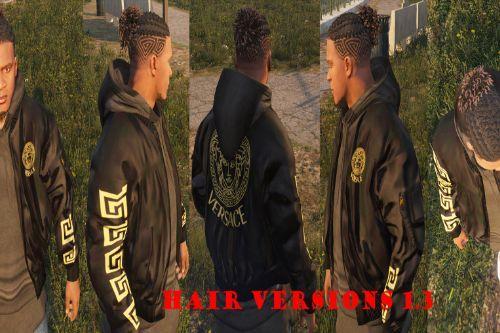 717e80 hair1.3