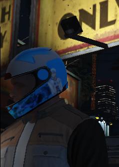 2e1ced screenshot 8