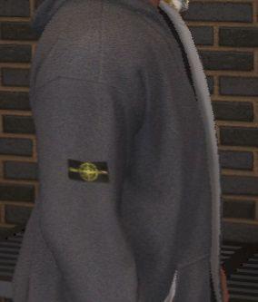 Dcbfb8 hoodie