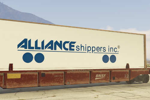 Freight car truck box [Replace vanilla or compatible with Overhauled Trains]