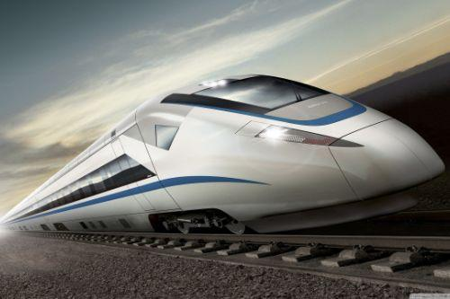 469086 high speed train 2 wallpaper 2560x1440