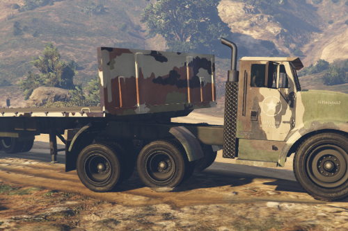 B689e2 armytrailerandtruck2