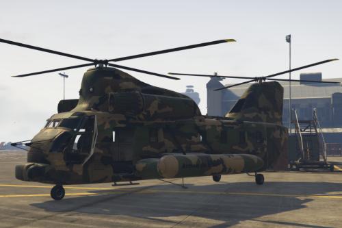 E90ee1 cargobob1