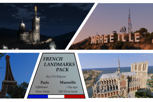 Be75c7 frenchlandmarks