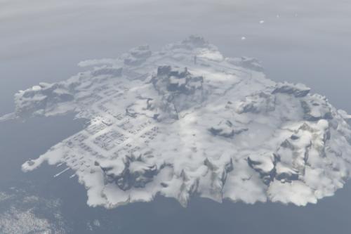 GTA 5 Map Mods - GTA5-Mods com