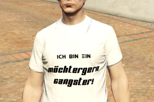 Bcacf6 tshirt2