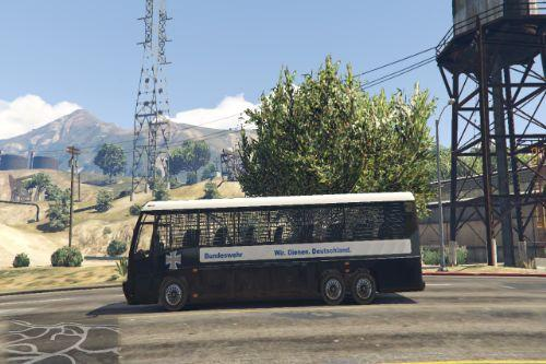 Fe52fa militarybus(1)