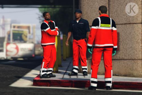 Bc495e paramedics6