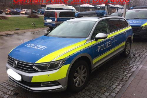 42183c polizei