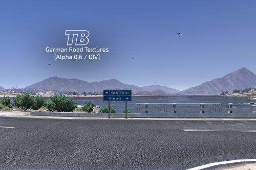 533300 banner06