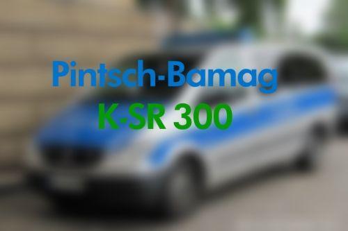 027b75 ksr 300