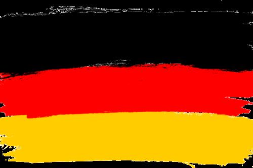 German Sirens 2 - Firetruck