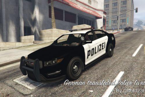 7f4968 ger police