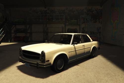 B7653c 6