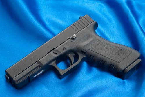 D0a02c glock17