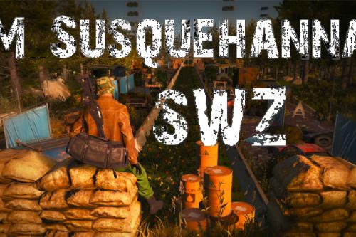 GM_Susquehanna (SWZ version) - Add On