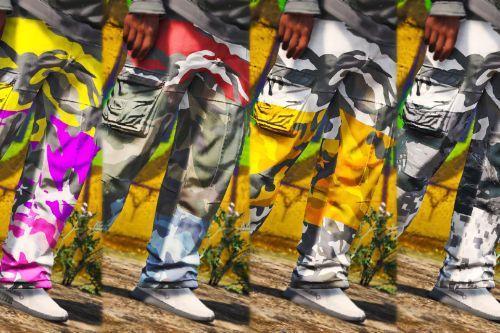 5e9063 pants