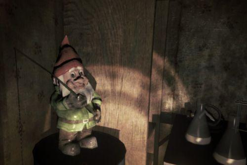 231d34 gnomes