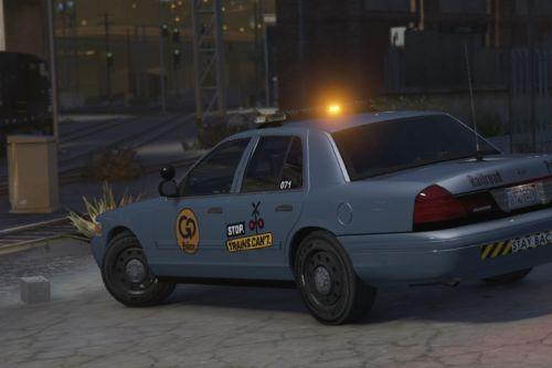 D30252