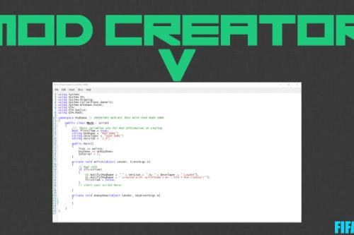 LUA Plugin for Script Hook V - GTA5-Mods com