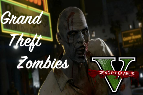 62a07e gta v zombies confirmed