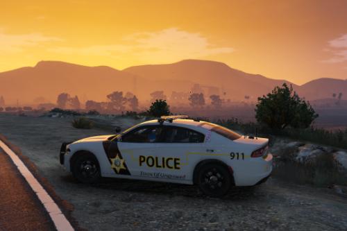 Dc9ed3 screenshot 10